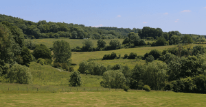 Natuurrijk Limburg Zuid boeren