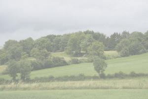 Natuurrijk Limburg Zuid achtergrond