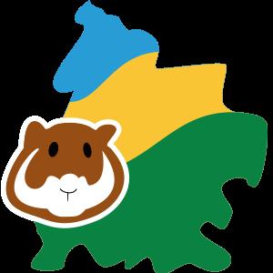 Logo Natuurrijk Limburg Zuid